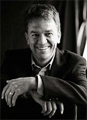 Ian Maclaren